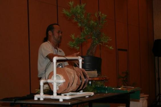 cp_convention_2010-01_n_2
