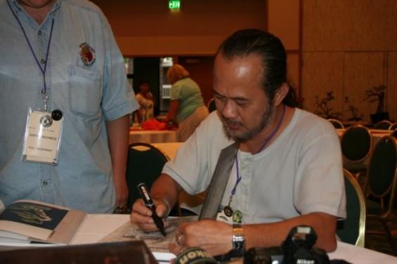 cp_convention_2010-01_n_28