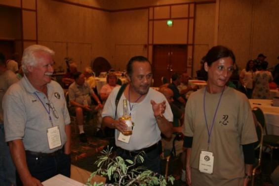 cp_convention_2010-01_n_52