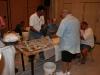 cp_convention_2010-01_n_33