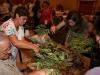 cp_convention_2010-01_n_36