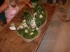 cp_convention_2010-01_n_53