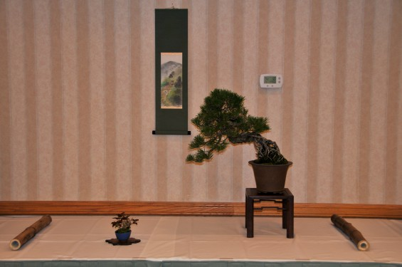ll_convention_2010-02_n_23