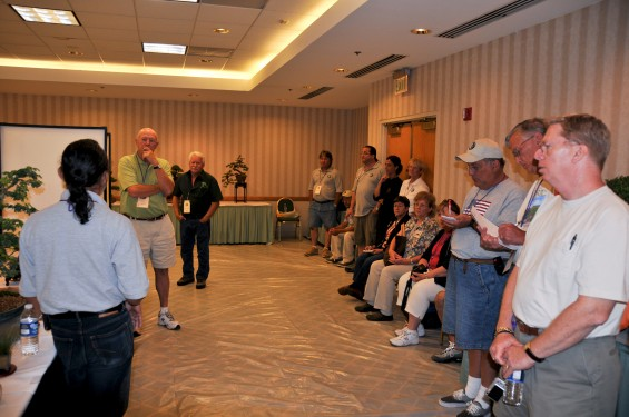 ll_convention_2010-02_n_28