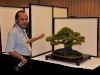 ll_convention_2010-02_n_27