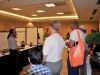 ll_convention_2010-02_n_29