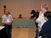 ll_convention_2010-02_n_31