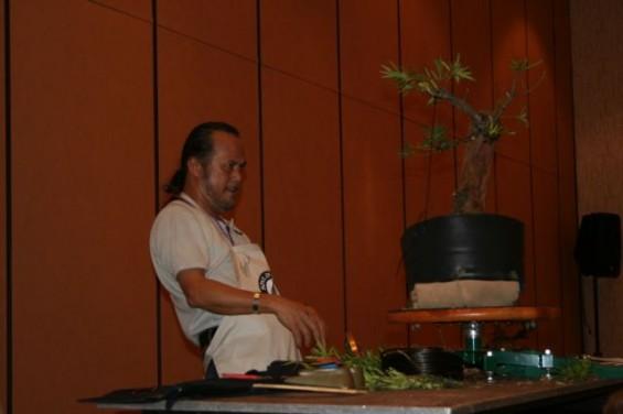 cp_convention_2010-01_n_13