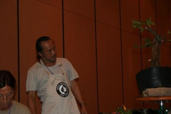 cp_convention_2010-01_n_15
