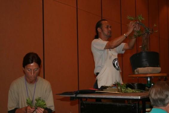 cp_convention_2010-01_n_16