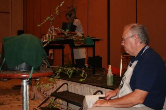 cp_convention_2010-01_n_20
