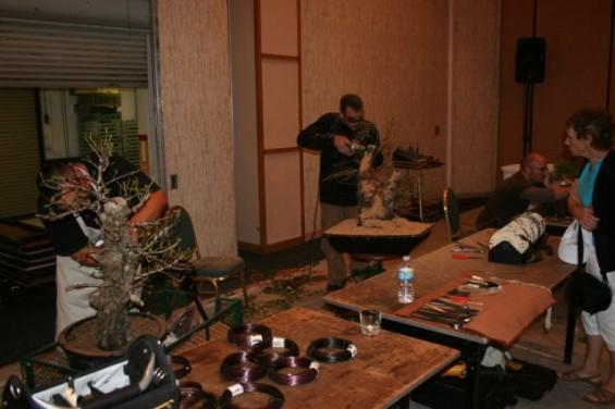 cp_convention_2010-01_n_50
