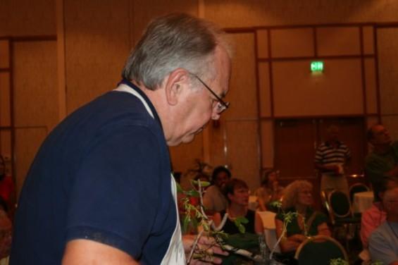 cp_convention_2010-01_n_6