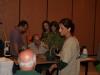cp_convention_2010-01_n_29